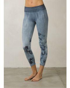 Prana Women's Roxanne Printed Legging