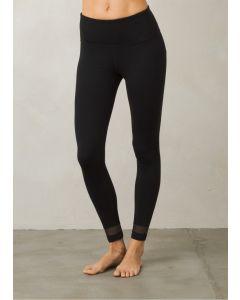 Prana Women's Nile Legging
