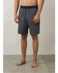 Prana Men's Super Mojo Short
