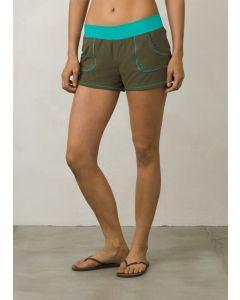 Prana Women's Millie Boardshort
