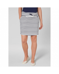 Helly Hansen Women's Naiad Skirt