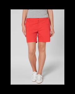 Helly Hansen Women's Crewline Shorts