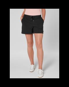 Helly Hansen Women's Thalia 2 Shorts