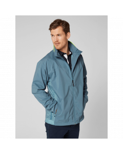 Helly Hansen Men's HP Shore Jacket