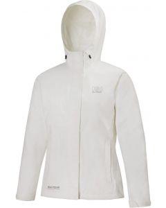 Helly Hansen Women's Seven J Jacket