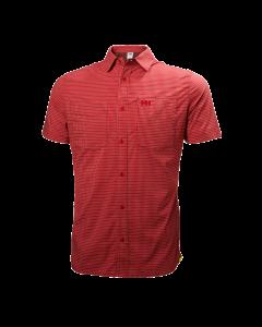Helly Hansen Men's Domar SS Shirt