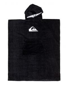 Quiksilver Changing Hoody Towel