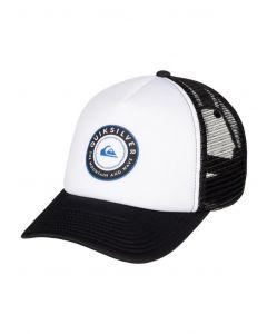 Quiksilver Men's Curvin Hat