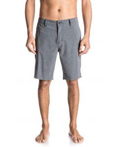 """Quiksilver Men's Bonded 20"""" Amphibian Shorts"""