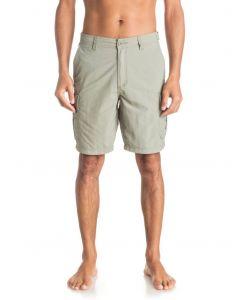Quiksilver Waterman Men's Skipper Shorts