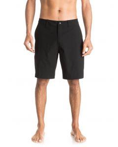 Quiksilver Waterman Men's Striker 3 Amphibian Shorts