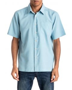 Quiksilver Waterman Men's Buoy Shirt