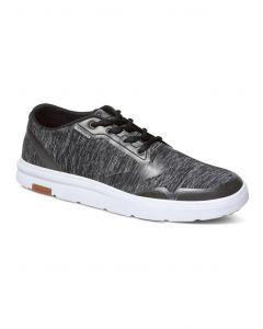 Quiksilver Men's Amphibian Plus Shoe