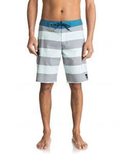 """Quiksilver Men's Everyday Brigg Vee 20"""" Boardshorts"""