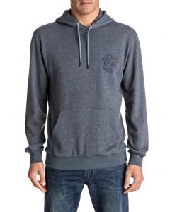 Quiksilver Men's Jungle Forest Hoodie
