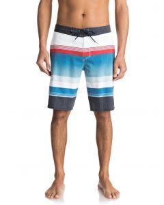 "Quiksilver Men's Swell Vision 20"" Beachshort"