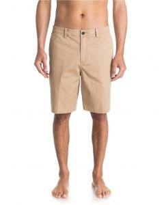 Quiksilver Waterman Men's Pakala Shorts