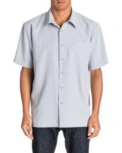 Quiksilver Men's 3Waterman Men's Centinela Shirt