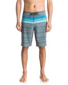 "Quiksilver Waterman Men's Cedros Island 20"" Boardshorts"