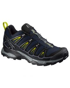 Salomon Men's X Ultra 2 Hiking Shoe
