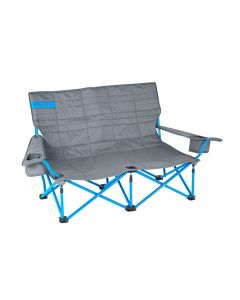 Kelty Mesh Low-Love Chair