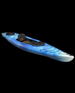 Old Town Loon 126 M/L Kayak