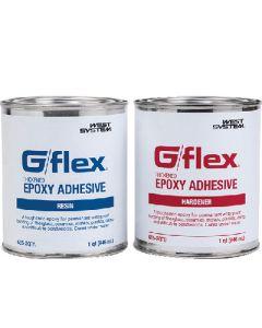 West System G/Flex Adhesive