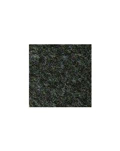 Dorsett Aqua Turf - OEM Standard Boat Carpet Charcoal 6'X10'
