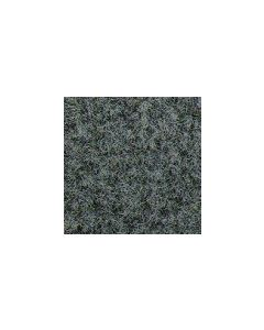 Dorsett Aqua Turf - OEM Standard Boat Carpet Marble Grey 6'X10'