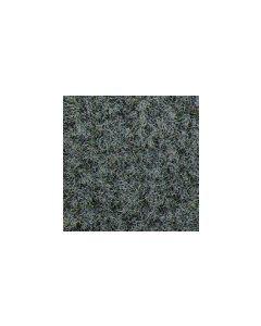 Dorsett Aqua Turf - OEM Standard Boat Carpet Marble Grey 6'X20'
