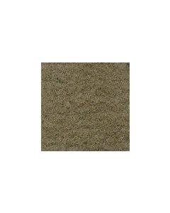 Dorsett Aqua Turf - OEM Standard Boat Carpet Driftwood 6'X20'