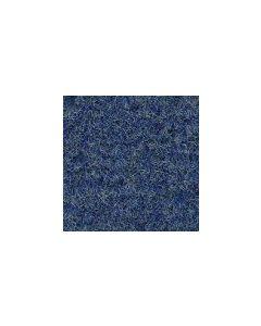 Dorsett Aqua Turf - OEM Standard Boat Carpet Gulf Blue 6'X20'