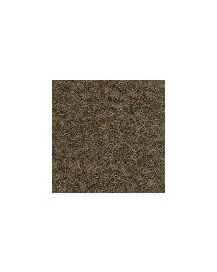 Dorsett Aqua Turf - OEM Standard Boat Carpet Sand 6'X10'