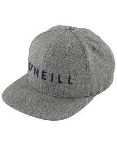 O'Neill Men's Yambao 2.0 Hat