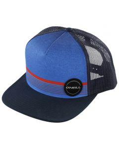 O'Neill Men's Hyperfreak Trucker Hat