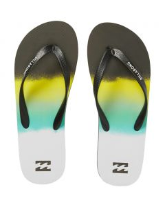 Billabong Men's Tides Sandals