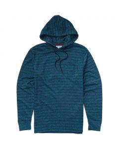Billabong Men's Waterline Pullover Hoodie