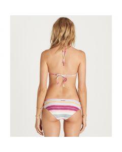 Billabong Women's Beach Sol Lowrider Bikini Bottom