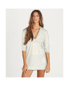 Billabong Women's Love Lost Cover Up