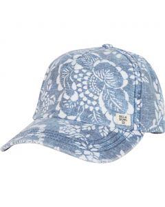 Billabong Women's Beach Club Hat
