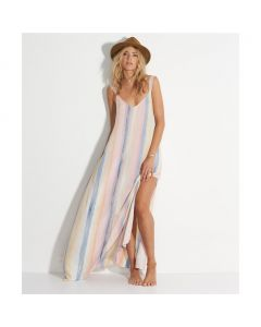 Billabong Women's Sky High Dress