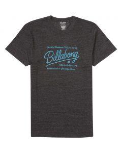Billabong Men's Baldwin Tee