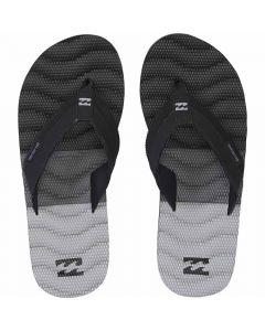 Billabong Men's Dunes Tribong Sandal
