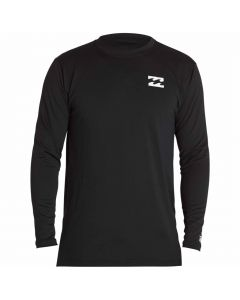 Billabong Men's All Day Mesh Long Sleeve Wetshirt