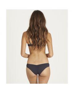 Billabong Women's Luv Myself Hawaii Lo Bikini Bottom