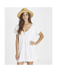 Billabong Women's Palm Side Cover Up