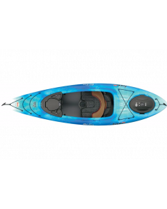 Old Town Loon 106 M/L Kayak