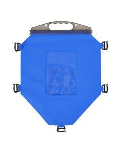 Seattle Sports eSUP Blue Deck Bag