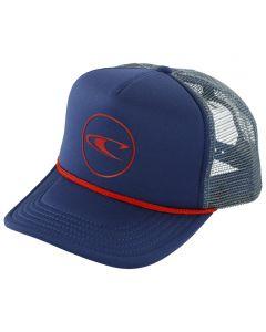 O'Neill Men's Party Wave Trucker Hat