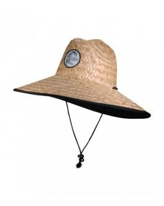 O'Neill Men's Sonoma Hat